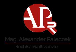 MagPaleczek Logo Rechtsanwalt RGB dpi