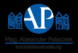 cropped MagPaleczek Logo Immo RGB